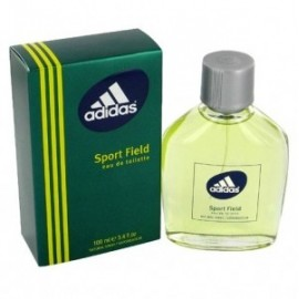 Adidas Sport Field For Men