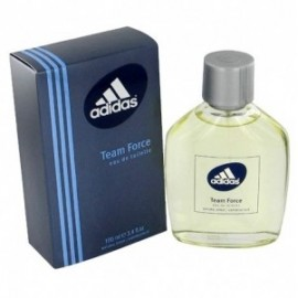 Adidas Team Force For Men