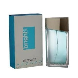 Azzaro Bright Visit For Men