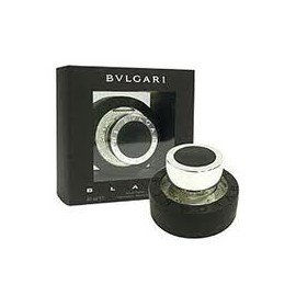 Bvlgari Black For Unisex