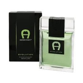 Etienne Aigner Man 2 Evolution For Men