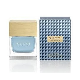 Gucci Pour Home II For Men