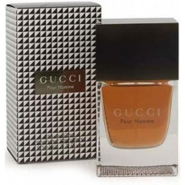 Gucci Pour Homme For Men