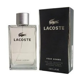 Lacoste Pour Homme For Men