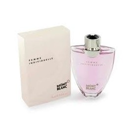 Montblanc Individuel For Women