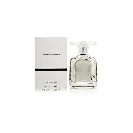 Narciso Rodriguez Essence For Women