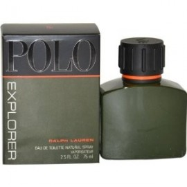 Ralph Lauren Polo Explorer For Men