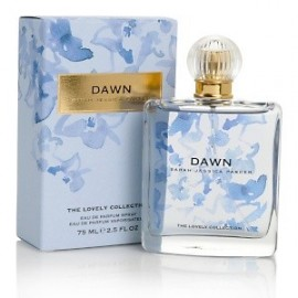Sarah Jessica Parker Dawn For Women