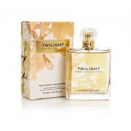 Sarah Jessica Parker Twilight For Women