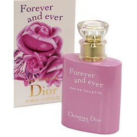 Christian Dior Forever And Ever For Women