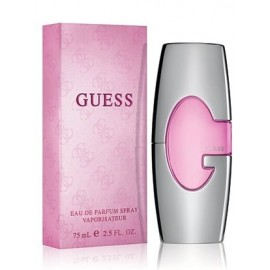 Guess For Women (Pink)