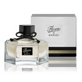 Gucci By Gucci Flora For Women