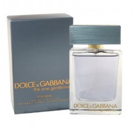 Dolce Gabbana The One Gentleman For Men
