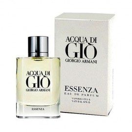 Giorgio Armani Acqua Di Gio Essenza For Men