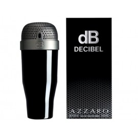 Azzaro Decibel For Men