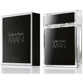 Calvin Klein Man For Men