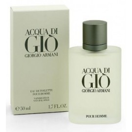 Giorgio Armani Acqua Digio For Men