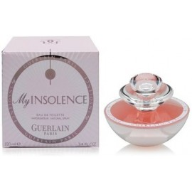 Guerlain My Insolence For Women